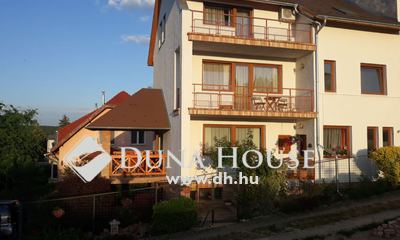 Eladó Ház, Pest megye, Budaörs, PANORÁMÁS, igényesen felújított ház