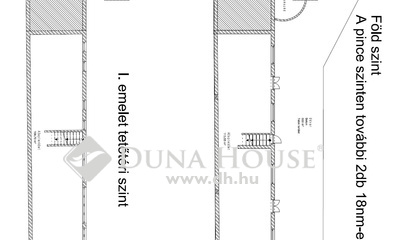 Eladó Ház, Budapest, 4 kerület, Istvántelek