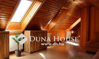 Eladó Ház, Pest megye, Pilisvörösvár, Puskin utca