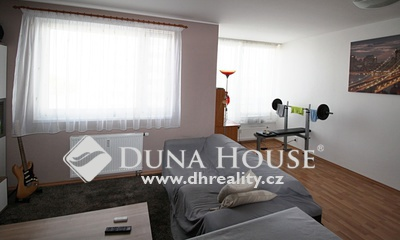 Prodej bytu, Mikulova, Praha 4 Chodov
