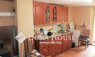 Eladó Ház, Komárom-Esztergom megye, Bakonyszombathely, Csendes
