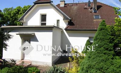 Prodej domu, Převoznická, Praha 4 Modřany