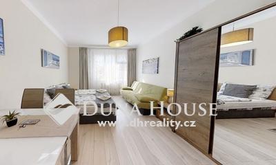 Prodej bytu, Dlouhá, Praha 1 Staré Město