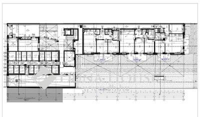 Eladó Tároló, Budapest, 13 kerület, * D-HÁZ - teraszos lakások 2020-as átadással! *