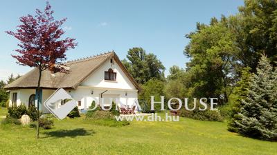 Eladó Ház, Jász-Nagykun-Szolnok megye, Jászberény, Aldi közelében a nyugalom szigetén