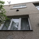 Eladó Lakás, Budapest, 11 kerület, Cseresznye utcában remek adottságú, csendes lakás