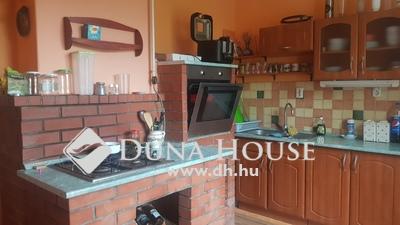 Eladó Ház, Baranya megye, Pécs-Vasas, Fenyő utca