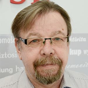 Lenner Csaba