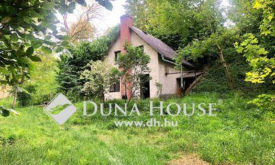 Eladó Ház, Komárom-Esztergom megye, Baj, Erdő széli baji nyugalom