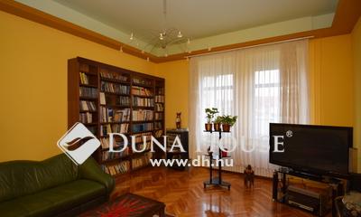 Eladó Ház, Zala megye, Zalaegerszeg, Belvárosi családi ház