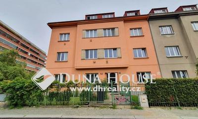 Prodej bytu, Na Mlejnku, Praha 4 Braník