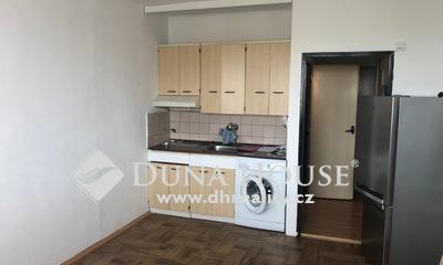 Prodej bytu, Batelovská, Praha 4 Michle