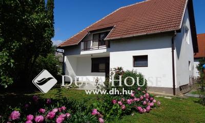Eladó Ház, Zala megye, Keszthely, közel a központhoz