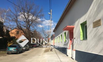 Eladó Lakás, Budapest, 15 kerület, Felújított épületben új otthonok Rákospalotán