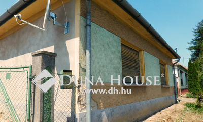 Eladó Ház, Vas megye, Olaszfa, Csendes utcájában