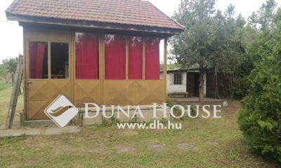 Eladó Ház, Pest megye, Monor, Strázsahegyi dűlő
