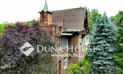 Eladó Ház, Somogy megye, Kaposvár, Belváros