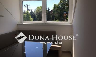 Eladó Lakás, Budapest, 16 kerület, Nagy erkélyes, nappali+2 háló, új otthon