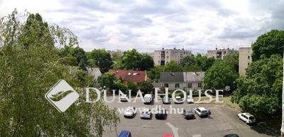 Eladó Lakás, Budapest, 18 kerület, A Bókay kert környékén, remek közlekedés!