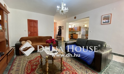 Eladó Ház, Baranya megye, Pécs, Rózsadombon eladó 5 háló+nappalis családi ház