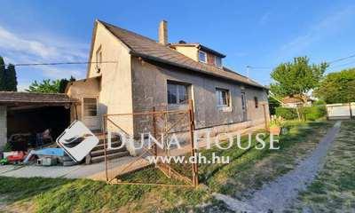 Eladó Ház, Tolna megye, Bogyiszló, 2 szintes, 150 nm-es téglaház