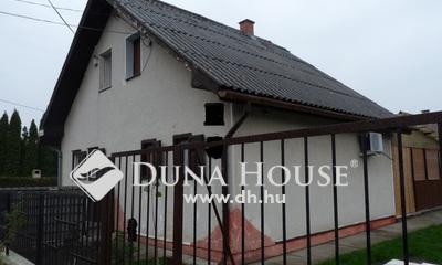 Eladó Ház, Pest megye, Tóalmás, Strandhoz közel