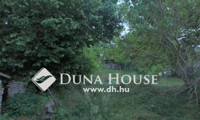 Eladó Ház, Pest megye, Szigetszentmiklós, Kereszt utca