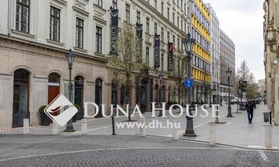 Kiadó Lakás, Budapest, 5 kerület, Dorottya Palazzo