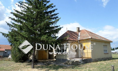 Eladó Ház, Bács-Kiskun megye, Kecskemét, Hetényegyháza határában