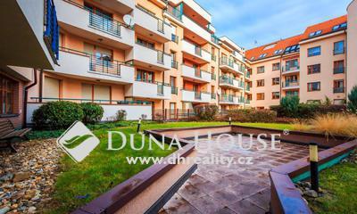 Prodej bytu, Břevnovská, Praha 6 Břevnov