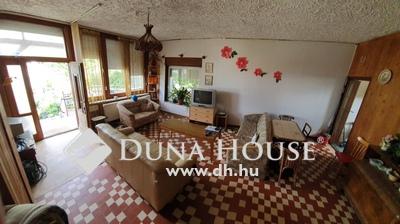 Eladó Ház, Komárom-Esztergom megye, Tata, Iskola utca