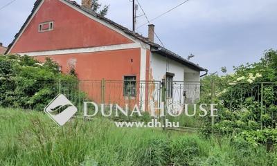 Eladó Ház, Tolna megye, Bogyiszló, felújítandó ház, csendes utcában