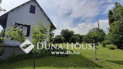 Eladó Ház, Baranya megye, Pécs, ===Kis ház a hegytetőn===