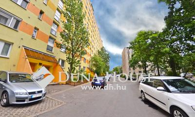 Eladó Lakás, Budapest, 19 kerület, Fő utca