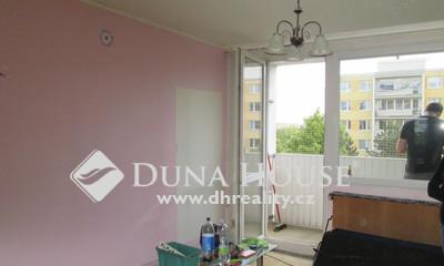 Prodej bytu, Varnsdorfská, Praha 9 Střížkov