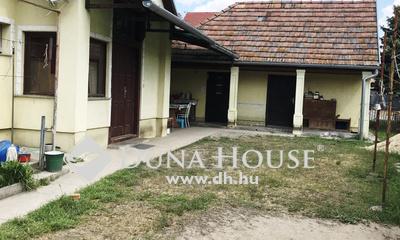 Eladó Ház, Pest megye, Szentmártonkáta, Szentmártonkáta