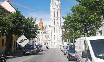 Eladó Lakás, Budapest, 1 kerület, Vár