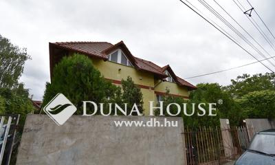 Eladó Ház, Budapest, 21 kerület, Aradi Vértanúk útján 3 generációs ház