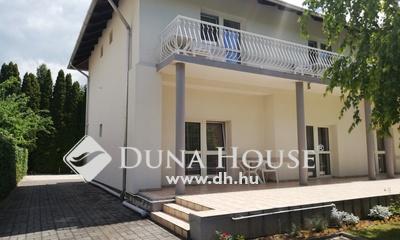 Eladó Ház, Veszprém megye, Balatonfüred, Balaton parthoz közel
