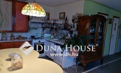 Eladó Ház, Budapest, 15 kerület, Rákospalota kertváros