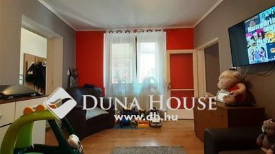 Eladó Lakás, Budapest, 23 kerület, Soroksáron jó állapotú földszinti lakás.