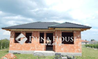 Eladó Ház, Somogy megye, Siófok, Fokihegy, új építésű földszintes lakóház
