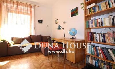 Eladó Iroda, Budapest, 12 kerület, Nagyenyed utca