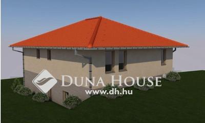 Eladó Ház, Budapest, 3 kerület, Ürömhegyen, önálló családi ház, 661 nm-es telken