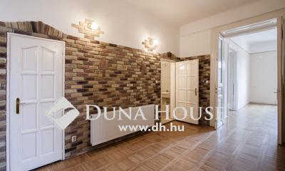 Kiadó Lakás, Budapest, 7 kerület, Központban 3 szobás, felújított, napfényes lakás