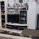 Eladó Lakás, Budapest, 15 kerület, Sződliget utca