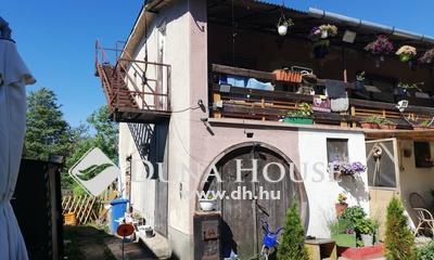 Eladó Ház, Komárom-Esztergom megye, Kisbér, Csend és jó levegő