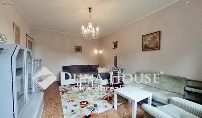 Prodej bytu, Praha 5 Košíře