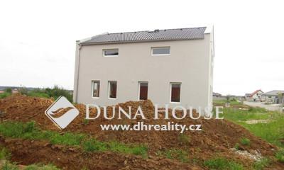 Prodej domu, Třešňová, Křenice