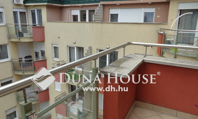 Kiadó Lakás, Budapest, 14 kerület, Újszerű házban 2 szobás, erkélyes, gyönyörű lakás